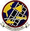 Fleet Imaging Command Atlantic (FLTIMAGCOMLANT)/Fleet Combat Camera Group Atlantic (FLTCOMCAMGRULANT)