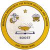 BOOST Training Prep School, San Diego CA