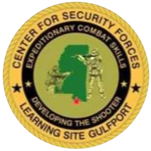 (90CS) The Expeditionary Combat Skills Course