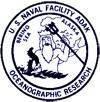 Naval Air Facility Adak, AK