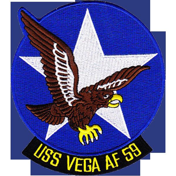 USS Vega (AF-59)
