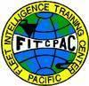 Fleet Intelligence Training Center Pacific (Faculty Staff)