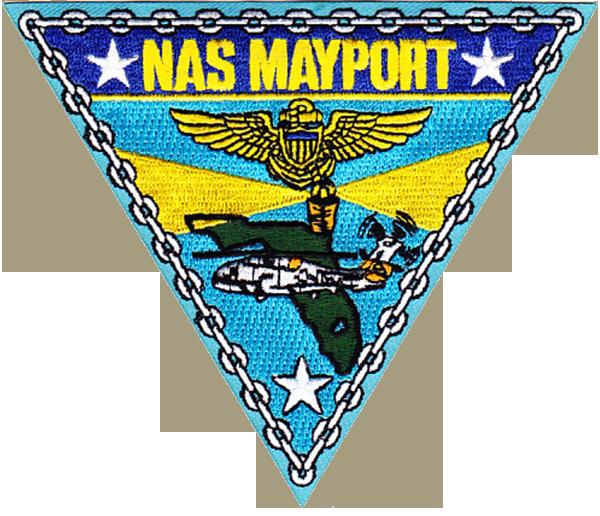 NAS Mayport, FL