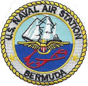 NAS Bermuda