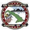 Naval Security Group Detachment (NSGD) Guantanamo Bay