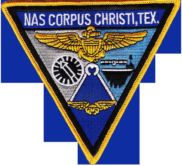 NAS Corpus Christi/Truax Field