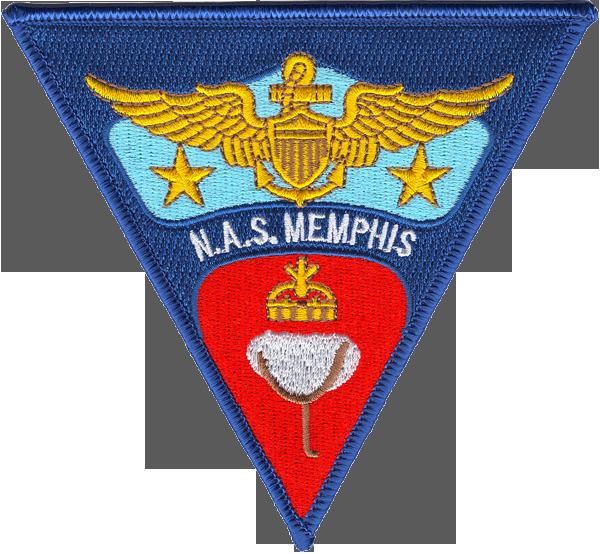 NAS Memphis