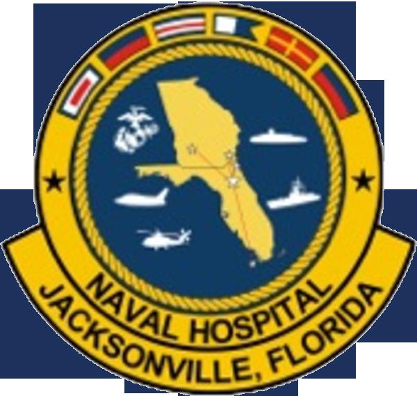 Naval Hospital Jacksonville, FL