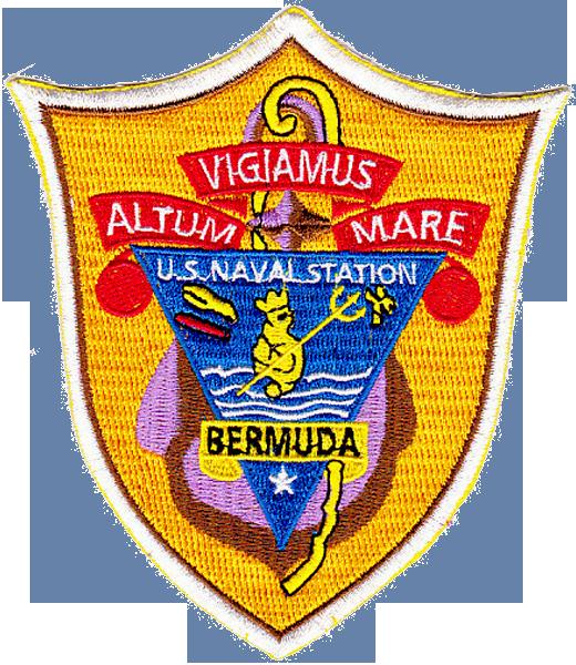 NAVSTA Bermuda