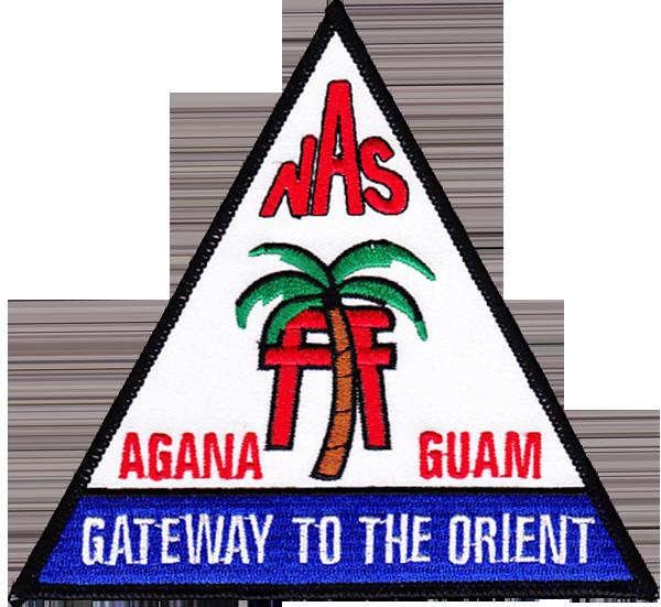 NAVSTA Guam