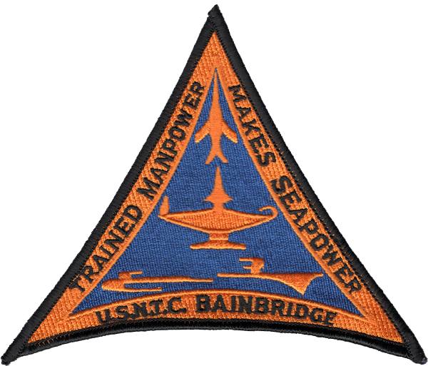 NTC (Cadre/Faculty Staff) Bainbridge, MD