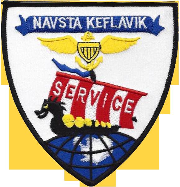 NAVSTA Keflavik, Iceland