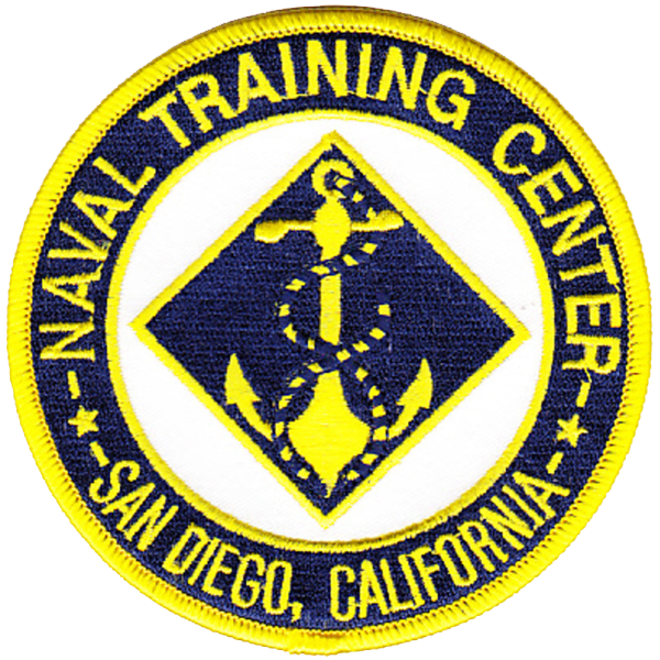 NTC (Cadre/Faculty Staff) San Diego