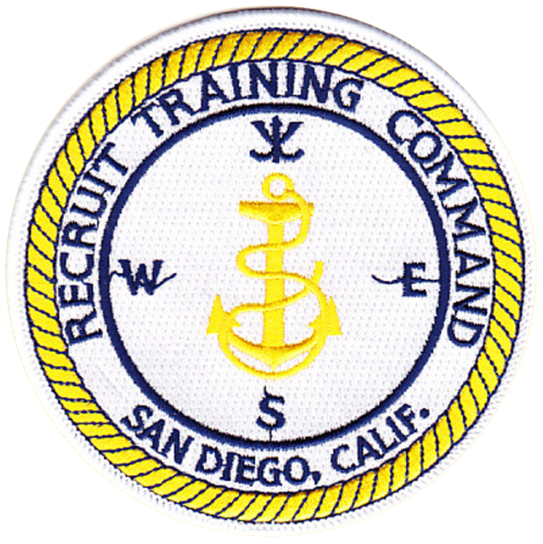 RTC (Cadre/Faculty Staff) San Diego, CA