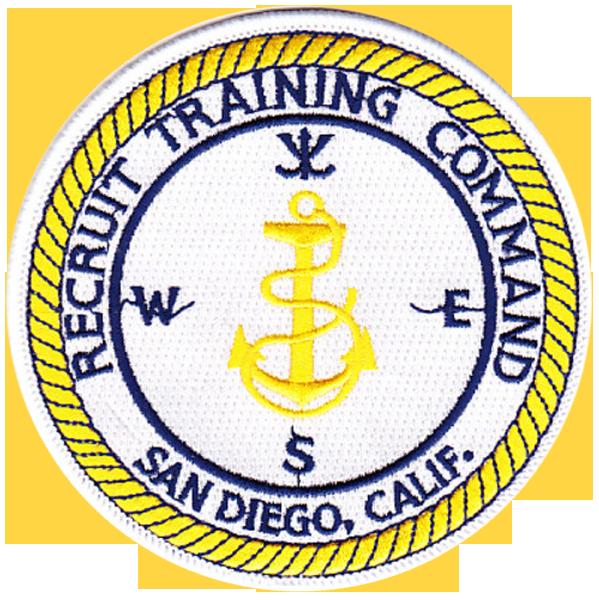 RTC (Cadre/Faculty Staff) San Diego, CA