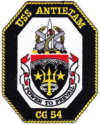 USS Antietam (CG-54)