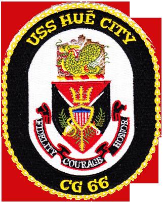 USS Hue City (CG-66)
