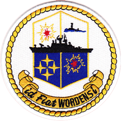 USS Worden (CG-18)