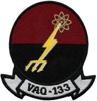 VAQ-133 Wizards