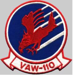 VAW-110 Firebirds