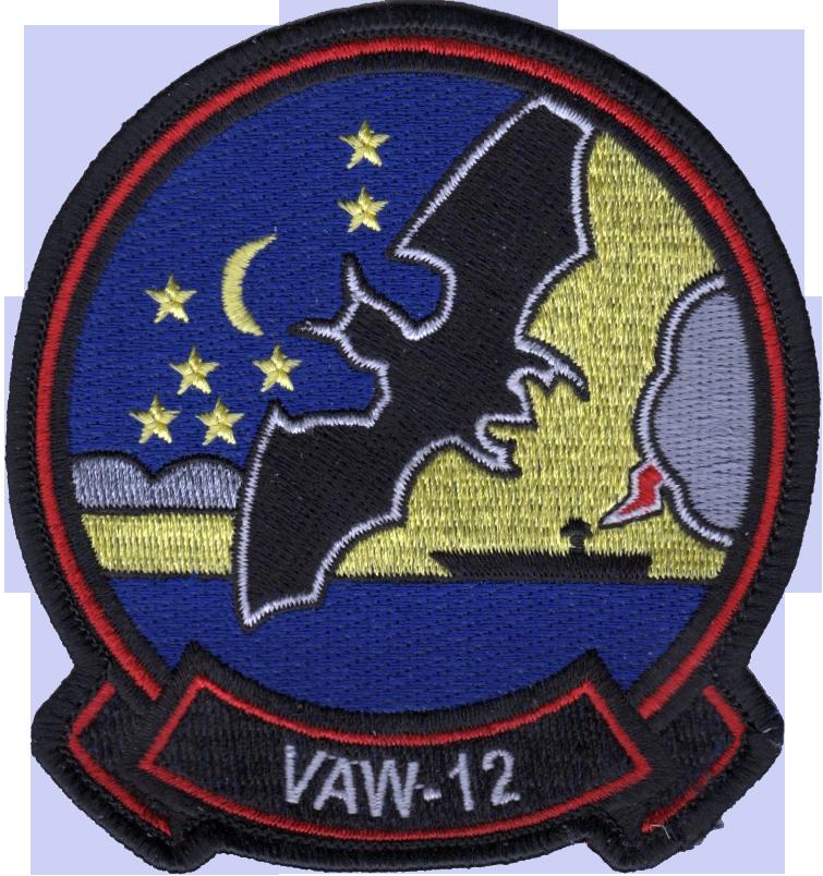 VAW-12