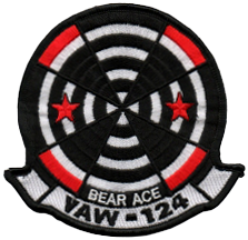 VAW-124 Bear Aces