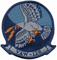 VAW-126 Sea Hawks