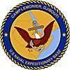 Horn of Africa/ Camp Lemonier, Djibouti, US Central Command (USCENTCOM)