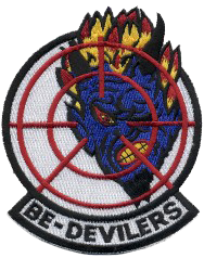 VF-74 Bedevilers