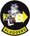 VF-103 Sluggers