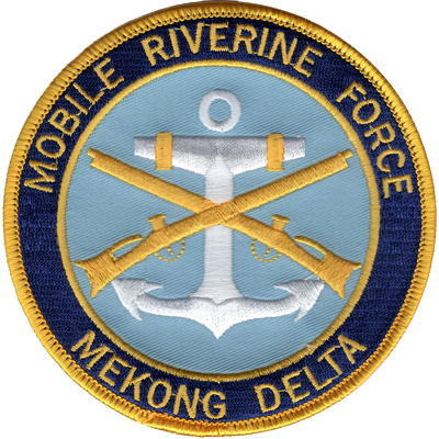 Riverine Units