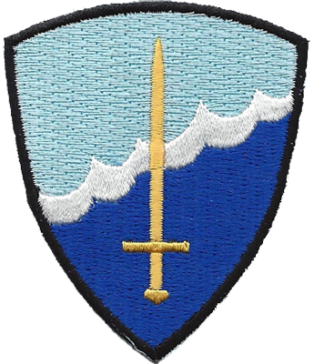 Task Force CLEARWATER , USN River Patrol Force - Task Force 116 (TF-116)