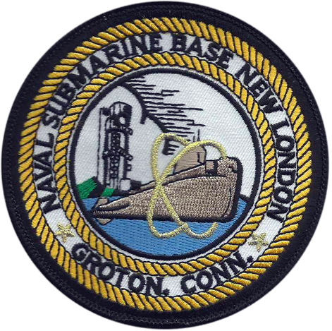 Naval Submarine School