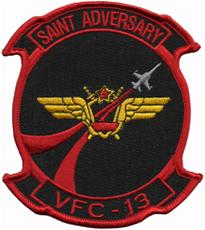 VFC-13 Saints