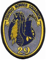 VS-29