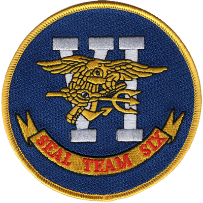 SEAL Team 6, Naval Special Warfare  Group 2 (NSWG-2)
