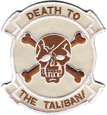 SEAL Team 4, Naval Special Warfare  Group 2 (NSWG-2)