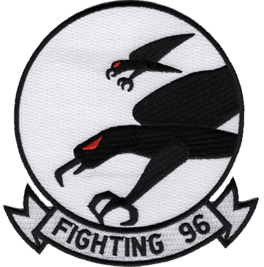 VF-96 Fighting Falcons