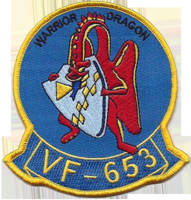VF-653