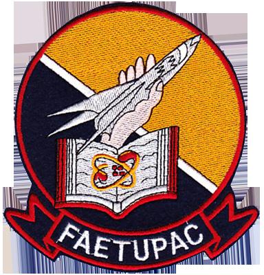 FAETUPAC