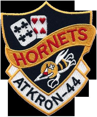 VA-44 Hornets