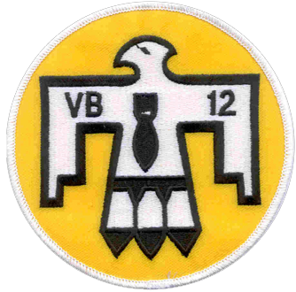 VB-12