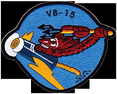 VB-15