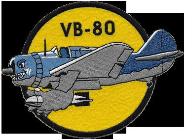 VB-80