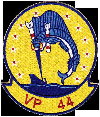 VP-44
