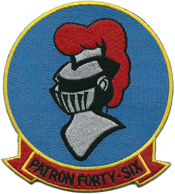 VP-46 Grey Knights