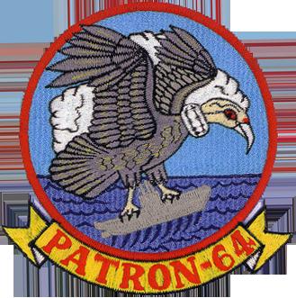 VP-64 Condors
