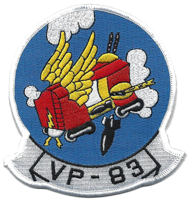 VP-83