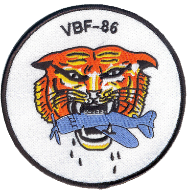 VBF-86