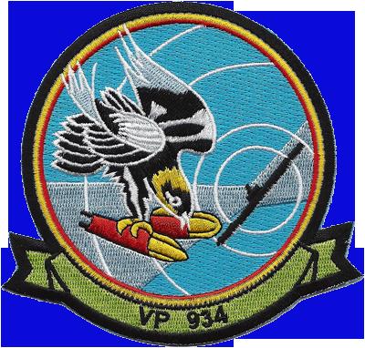 VP-934